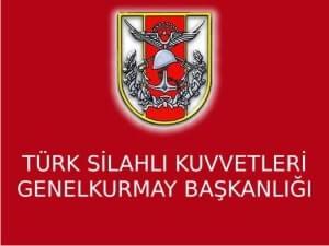 genelkurmay paris logo